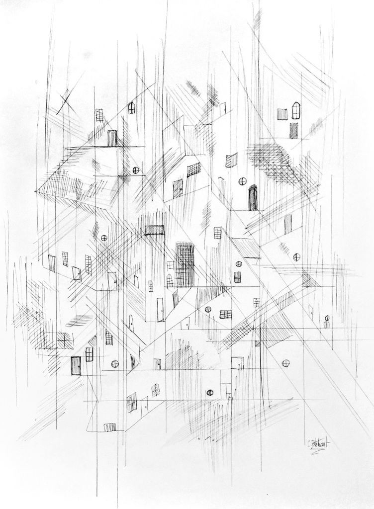 drawing_city_jan2017_lowres