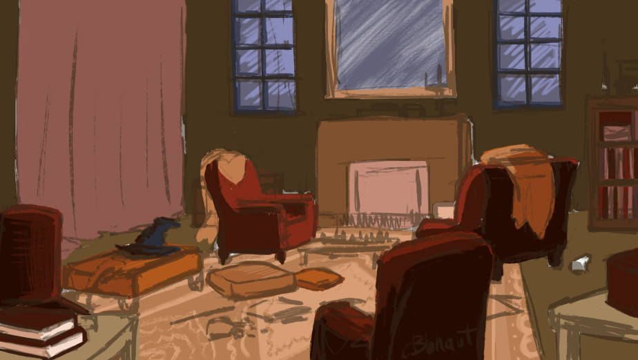 rough_griffindorcommonroom_feb2017