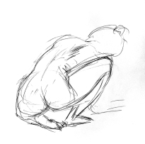 sketch_model_march2017_lowres-1
