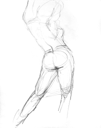 sketch_model_march2017_lowres-3