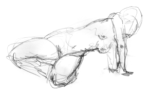 sketch_model_march2017_lowres-4