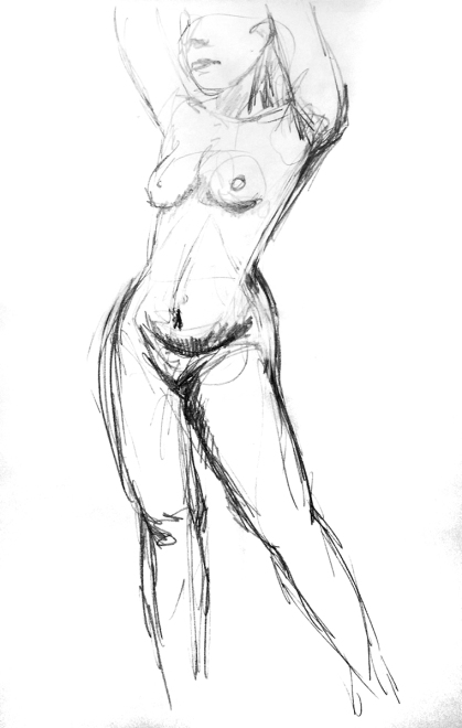 sketch_model_march2017_lowres-5