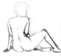 sketch_model_march2017_lowres-6