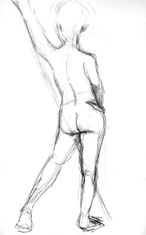 sketch_model_march2017_lowres-8